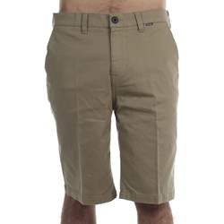 Hurley - Mens One & Only 2.0 Chino Walkshorts