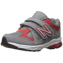 New Balance - Pre-School Hook and Loop 888 Shoes