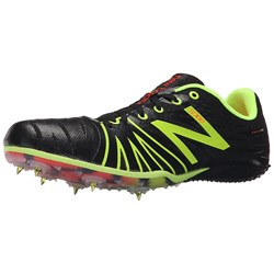 New Balance - Mens SD100 Spike Shoes