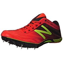 New Balance - Mens SD400v3 Spike Shoes
