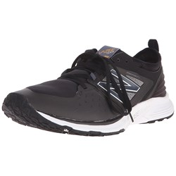 New Balance - Mens Vazee Quick Trainer Shoes
