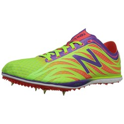 New Balance - Womens LD5000v3 Spike Shoes