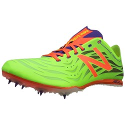 New Balance - Womens MD800v4 Spike Shoes