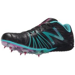 New Balance - Womens SD100 Spike Shoes