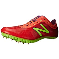 New Balance - Womens SD200v1 Spike Shoes