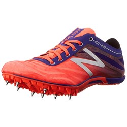 New Balance - Womens SD400v3 Spike Shoes