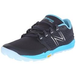 New Balance - Womens Minimus 10v4 Trail Shoes