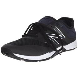 New Balance - Womens Minimus 20v5 Trainer Shoes
