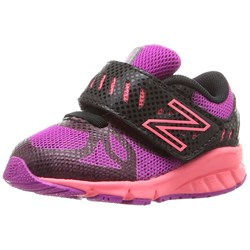 New Balance - Infant Girls KV200RBI Shoes