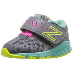 New Balance - Infant Girls KV200RMI Shoes