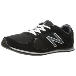 New Balance - Womens WL555BG Shoes