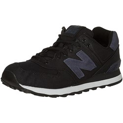 New Balance - Mens Shoes
