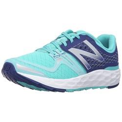 New Balance Women's Fresh Foam Vongo Running Shoe