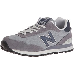 New Balance Women's 515 Fashion Sneaker