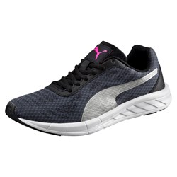 Puma - Womens Meteor Sneakers