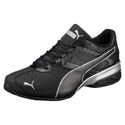 Puma - Mens Tazon 6 Fm Sneakers