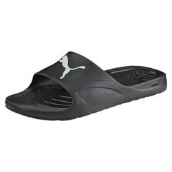 Puma - Mens Divecat Sandals