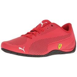 Puma - Mens Sf Drift Cat 5 Ultra Sneakers
