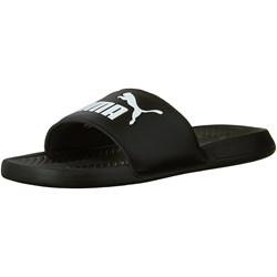 Puma - Mens Popcat Sandals
