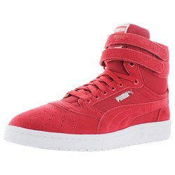Puma - Mens Sky Ii Hi Core Hightop Sneakers