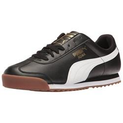 Puma - Mens Roma Basic Sneakers