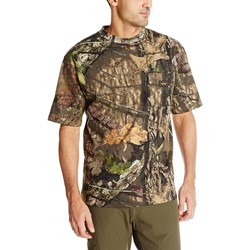 Walls - Mens 56094 S/S Pocket Shirt