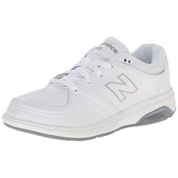 New Balance - Womens 813 Shoes