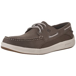 Sperry Top-Sider - Mens Gamefish 3-Eye Boat Shoes
