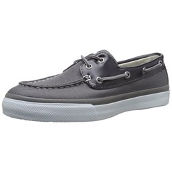 Sperry Top-Sider - Mens Bahama 2-Eye Ballistic Boat Shoes