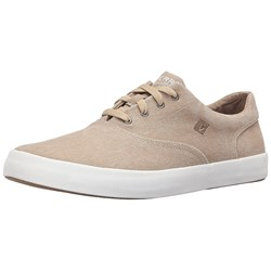 Sperry Top-Sider - Mens Wahoo Cvo Casual Shoes