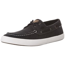 Sperry Top-Sider - Mens Wahoo 2-Eye Baja Boat Shoes