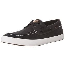 Sperry Top-Sider - Mens Wahoo 2-Eye Baja Boat Shoes