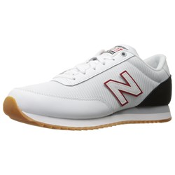 New Balance - Mens 501 Ripple Sole Shoes
