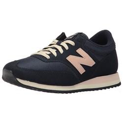 New Balance - Womens 620 70s Running Shoes