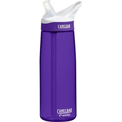 Camelbak - Eddy .75L Water Bottle
