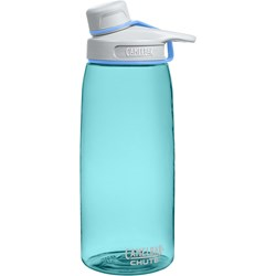 Camelbak - Chute 1L Water Bottle