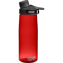 Camelbak - Chute .75L Water Bottle