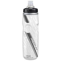 Camelbak - Podium Big Chill 25 oz Water Bottle