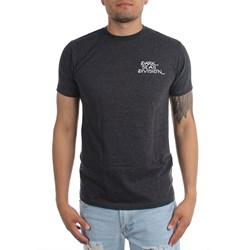 Dark Seas - Mens Amor T-Shirt