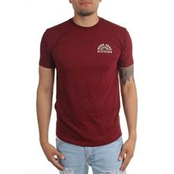 Dark Seas - Mens Days End T-Shirt