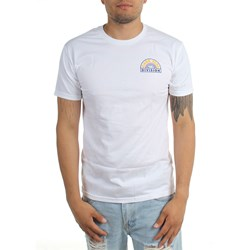 Dark Seas - Mens Sun Down T-Shirt