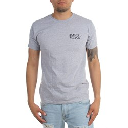 Dark Seas - Mens Protected T-Shirt