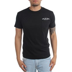 Dark Seas - Mens Cast Off T-Shirt
