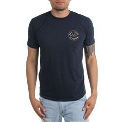Dark Seas - Mens Coastal Guard T-Shirt