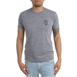Dark Seas - Mens Swell T-Shirt