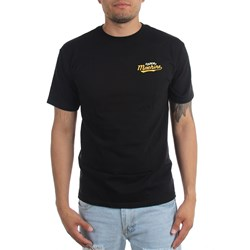 Loser Machine - Mens Minor League T-Shirt