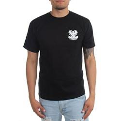 Loser Machine - Mens Native T-Shirt