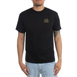 Loser Machine - Mens Friends & Enemies T-Shirt