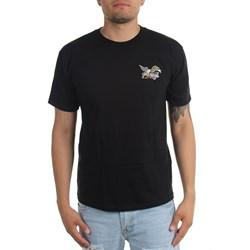 Loser Machine - Mens Glory Bound T-Shirt