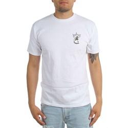Loser Machine - Mens Glory T-Shirt
